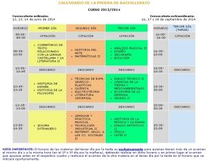 calendario-selectividad-14