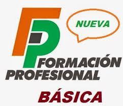 fpbasica
