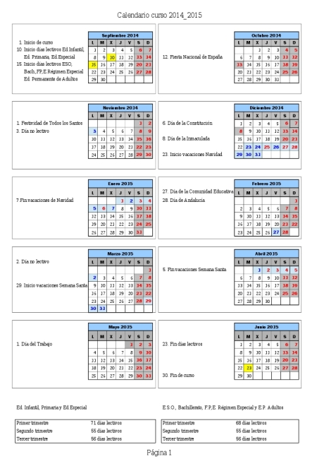 calendario_escolar_curso_2014_2015