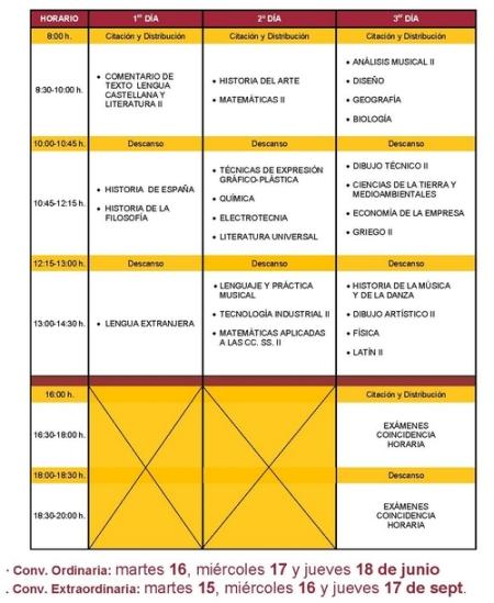 calendariopau2015