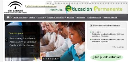 portal-educacion-permanente-2